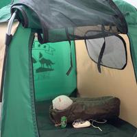 【完売御礼・第二弾は6月実施予定、SNSでお知らせします】ウナカ隊長と行く多摩川河川敷キャンプ(風)雑魚寝ツアー(持ち物:寝袋またはお布団)