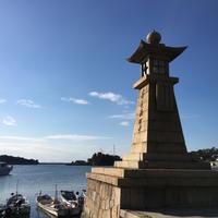 旅のよりみちアプリ・YORIPを使って行く、広島県福山市よりみちツアー!1泊2日(往復新幹線・ローラちゃんのぬいぐるみ&その他お土産付き)