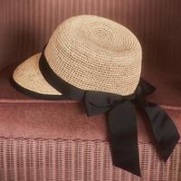 summer elegant casquette