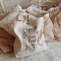 3 way canvas tote bag