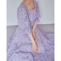 my fair lady dress(unahina collaboration)