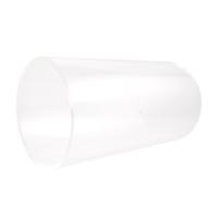 6インチキャストアクリルチューブ − Cast Acrylic Tube – 11.75″, 298mm (6″ Series)