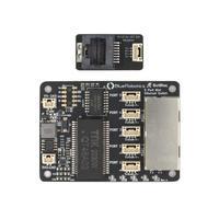 イーサネットスイッチ − Ethernet Switch
