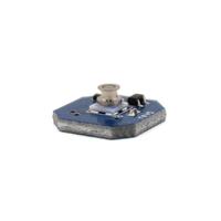 Bar30 高分解能 水深/圧力/温度センサー(PCB) − PCB for Bar30 High-Resolution 300m Depth/Pressure Sensor