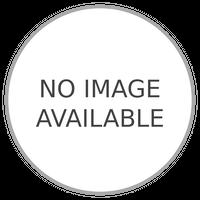 HNT1-SUS-UNF7/16 − バルクヘッドコネクタ取付用六角ナット