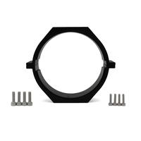 4インチ耐圧容器用クランプ − Enclosure Clamp (4″ Series)