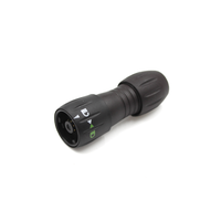 Binder770 プラグ (2.5-4mm) − Binder 770 Plug - 2.5-4mm