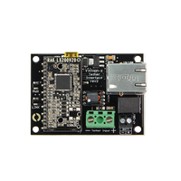 Fathom-X Tether Interface Board(1個) − Single Fathom-X Tether Interface Board