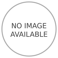 MCDC8M − SubConn社製8ピンダミーコネクタ(オス)