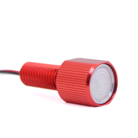 Bar100 高分解能 水深/圧力/温度センサー(R1旧リビジョン品) − Bar100 High-Resolution 1000m Depth/Pressure Sensor