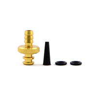 真空ポンプ用プラグ − Vacuum Plug