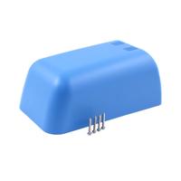 BlueROV2フェアリング − BlueROV2 Fairing