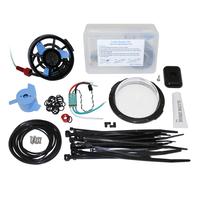 BlueROV2スペアキット − BlueROV2 Spares Kit