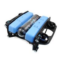 【R2版】BlueROV2 Heavy Configuration Retrofit Kit【最新リビジョン】
