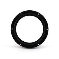 3インチOリングフランジ − O-Ring Flange (3″ Series)