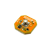 Bar02 超高分解能 水深/圧力/温度センサー(PCB) − PCB for Bar02 Ultra High Resolution 10m Depth/Pressure Sensor