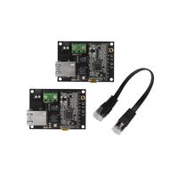 Fathom-X Tether Interface Board(2個セット) − Fathom-X Tether Interface Board Set