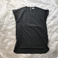 eLfin Folk ULTIMA jersey long tops レディースsize