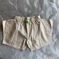 frankygrow  SHORT  PANTS