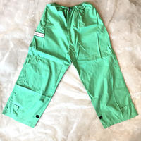 THE ANIMALS OBSERVATORY  EEL KIDS  TROUSERS 12Y(152㎝)size