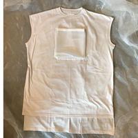 michirico tops XL size(130㎝〜140㎝)