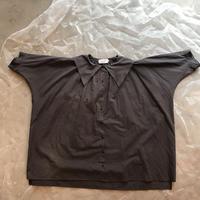 folk made acne shirts LLsize
