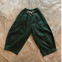 folk made wide cargo  pants  L Lsize
