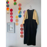 folk made  neo jumpsuit L size