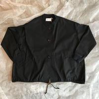 michirico jacket レディースsize
