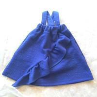ZoZIO  Noe  jumper  skirt
