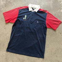 【men's】polo shirt