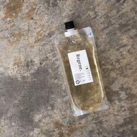 Regene/shampoo 500g refill