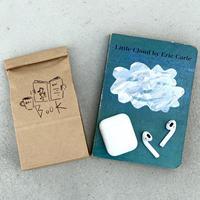 uni coffee beans【BOOK】