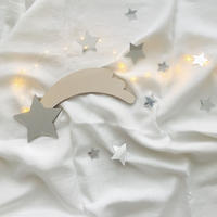 shooting star mirror