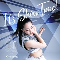 Wa:Mi Single「It's Show Time!」