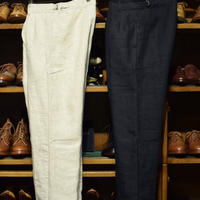 Yarmo / Rinen Officer Trousers