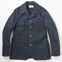 Soundman / Coverall / Navy