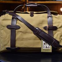 FILSON / Duffle Bag