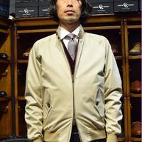 Corby's / Harrington Jacket