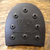 Union Works Original (Made in England)