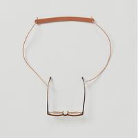 Hender Scheme  glass cord