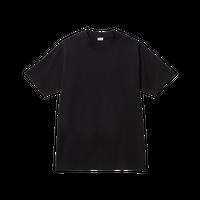 VORTEX BASIC 201/Black