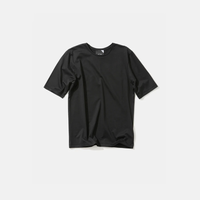 ATON | SUVIN 60/2 | PERFECT SHORT T-SHIRT