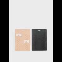 Hender scheme   wall card clip
