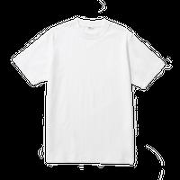 VORTEX BASIC 201/white