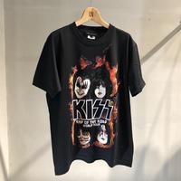 """JUNYA WATANABE """"KISS""""Tシャツ"""