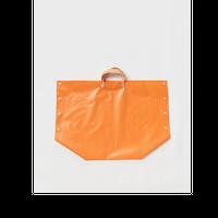 Hender Scheme picnic bag for family