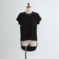petite robe noire トップス