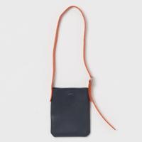 Hender Scheme one side belt bag small