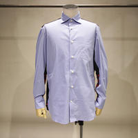 junya watanabe MAN  切り替えシャツ